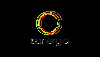 Sonergia