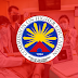 CHED plans to expand limited face-to-face classes in all degree programs