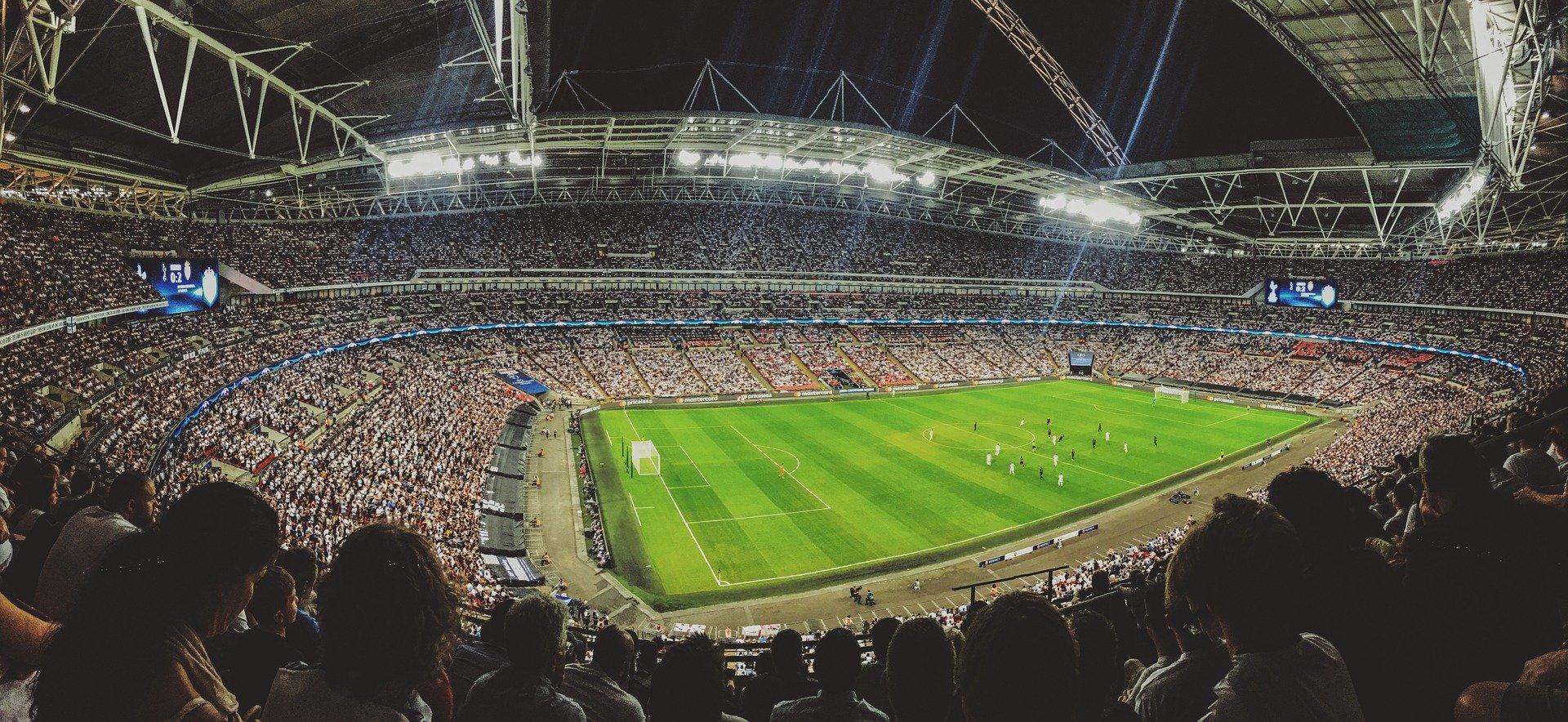 السعودية Saudi تشتري نادي نيوكاسل الإنجليزي رسميًا