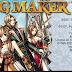 Resenha sobre o RPGMaker VX (Steam)
