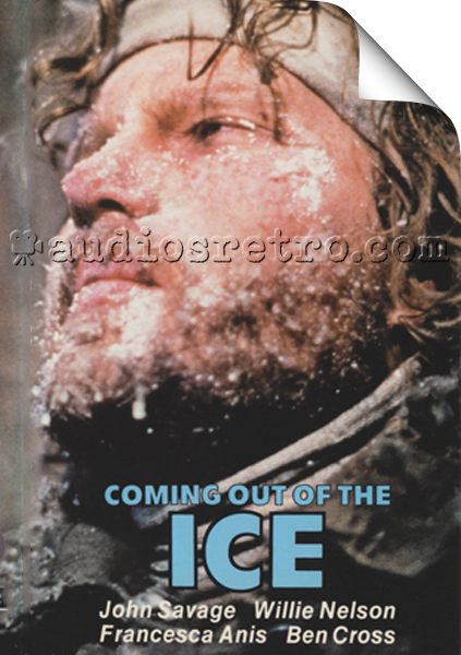 Coming Out Of The Ice (1982)