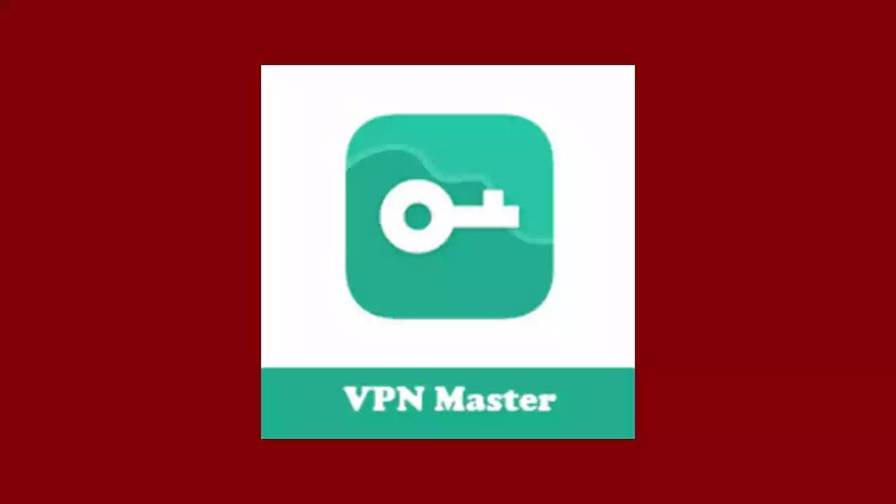 برنامج vpn master