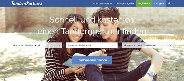 TandemPartners.org