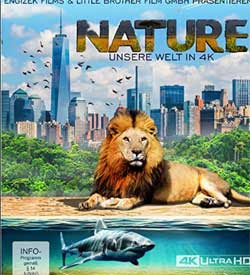 Our Nature (2019)