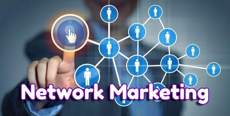 Principais Vantagens e Benefícios do Marketing Multinível