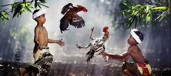 Asta Wara Pengayam Ayaman