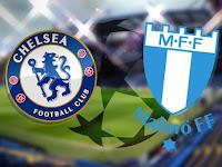 UCL: Chelsea vs Malmö Live Stream