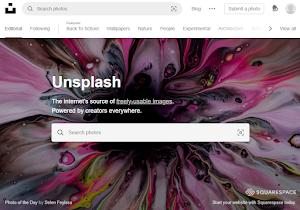 Unsplash.com  Tempatnya Download Gambar Gratis  2022