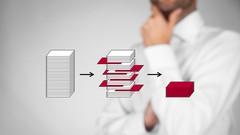 practical-data-structures-algorithms-in-java