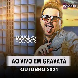 Douglas Pegador - Gravatá - PE - Outubro - 2011
