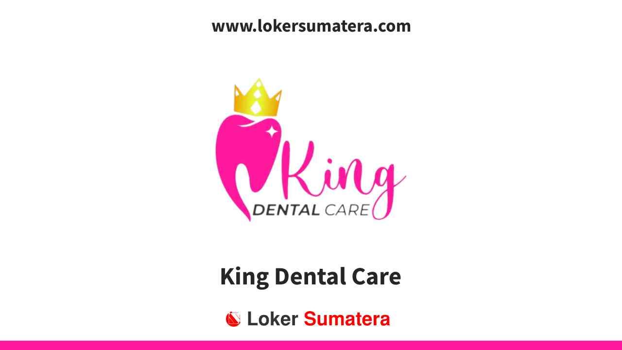 King Dental Care Pekanbaru