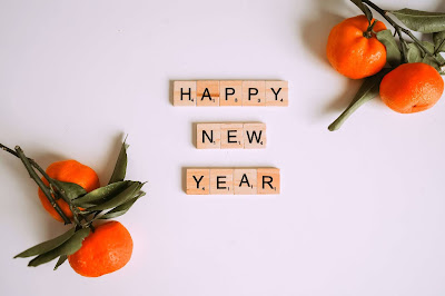 Happy New Year Bangla Sms 2022, bangla happy new year sms, Happy New Year 2022 Bangla SMS, Happy New Year Bengali SMS 2022, হ্যাপি নিউ ইয়ার এসএমএস,