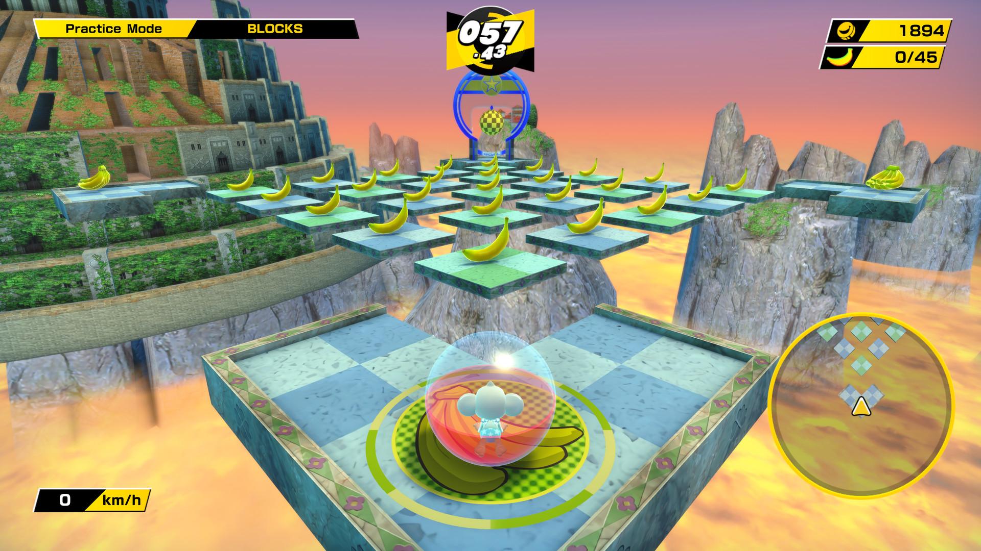 super-monkey-ball-banana-mania-pc-screenshot-1