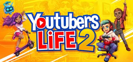 Youtubers Life 2-DOGE
