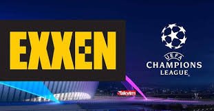 20 Ekim 2021 Çarşamba Şampiyonlar Ligi Maçları EXXEN Spor Canlı izle - Taraftarium24 izle - Jestyayın izle - Justin tv izle - Selçuk Spor izle - Canlı maç izle