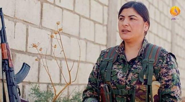 PKK'nın kanalını da unutmadılar! Fondaşların 'altın günü'