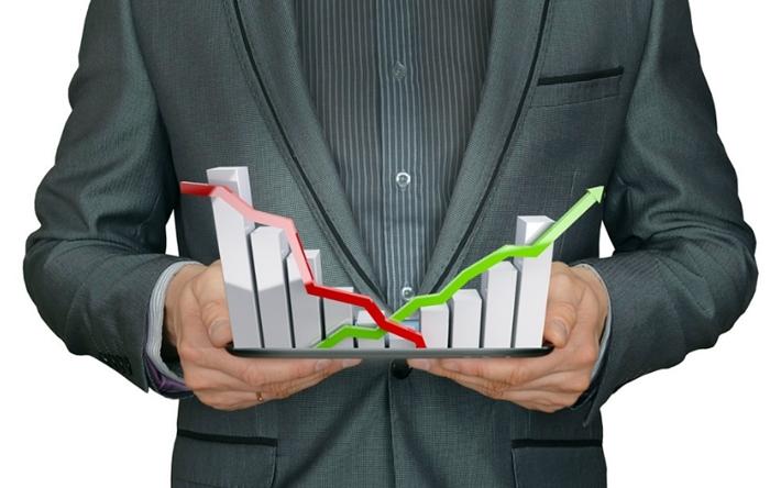 Company Benefits from The Stock Market