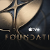 Reseña: Serie: Foundation 2021 (sin spoilers) - Horror Hazard