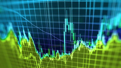 Stock Market Investing for Beginners [Free Online Course] - TechCracked