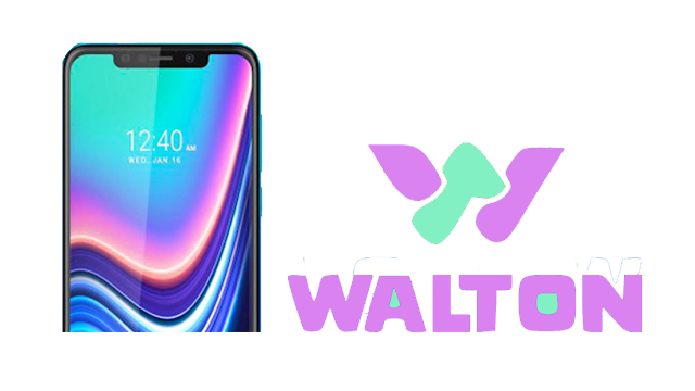 walton primo,walton primo firmware,walton primo g8 hard reset,walton primo gh8,walton primo h8 firmware,walton primo gh8 firmware file,walton,walton primo gh8 stock firmware rom,walton primo h8 frp bypass,walton primo gh6+ flash file,walton primo gh6+ frp bypass,walton primo firmware without password,walton primo gh8 [firmware flash file],how to flash walton primo gh8 firmware file,walton primo h8 pro dead recovery firmware