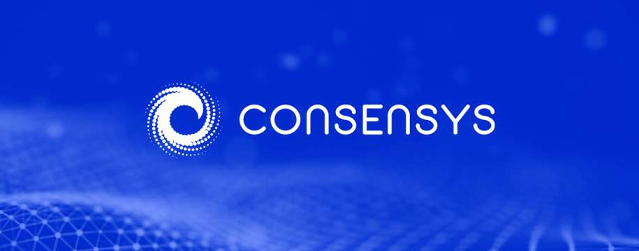 Ethereum Odaklı Yazılım Şirketi ConsenSys'e, 3 Milyar Dolarlık Finansman