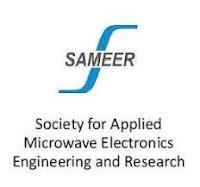 SAMEER 2021 Jobs Recruitment Notification of Graduate Apprentice and More 28 Posts
