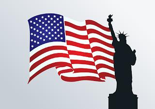 الخارجية الامريكية : على اعضاء الحكومة الانتقالية في السودان الالتزام بأحكام الإعلان الدستوري واتفاق جوبا