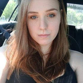 Tessa Taylor Net Worth, Income, Salary, Earnings, Biography, How much money make?
