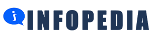 Jual Laptop Pekanbaru, Servis Laptop Pekanbaru, Install Laptop Pekanbaru dan Jual Licensi Pekanbaru