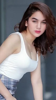 foto hot artis muda cantik sexy indonesia