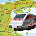 20 εκ. ευρώ οι μελέτες για να έρθει το τραίνο - Το χρονοδιάγραμμα