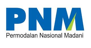 Lowongan Kerja BUMN PT. PNM (Persero) SMA SMK Sederajat Bulan Oktober 2021