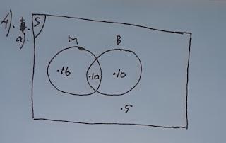 alternative jawaban matematika kelas 7 ayo kita berlatih 2.8