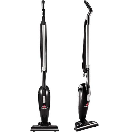 BISSELL Featherweight - 3 in 1 Lightweight Bagless Vacuum
