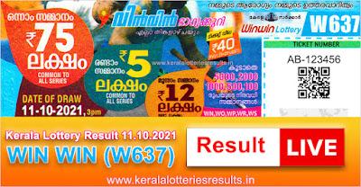 kerala-lottery-result-11-10-2021-win-win-lottery-results-w-637-keralalotteriesresults.in