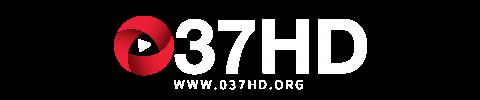 ดูหนังออนไลน์ 037HD ดูหนังใหม่ชนโรง ดูหนังฟรี ไม่มีโฆษณาคั่น