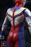 S.H. Figuarts -Shinkocchou Seihou- Ultraman Tiga Multi Type 10