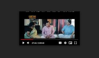 সত্যমেব জয়তে ফুল মুভি (২০০৮) | Satyameva Jayate Full Movie Download & Watch Online