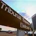 TSE confirma ilegalidade de gravações feitas em ambientes privados