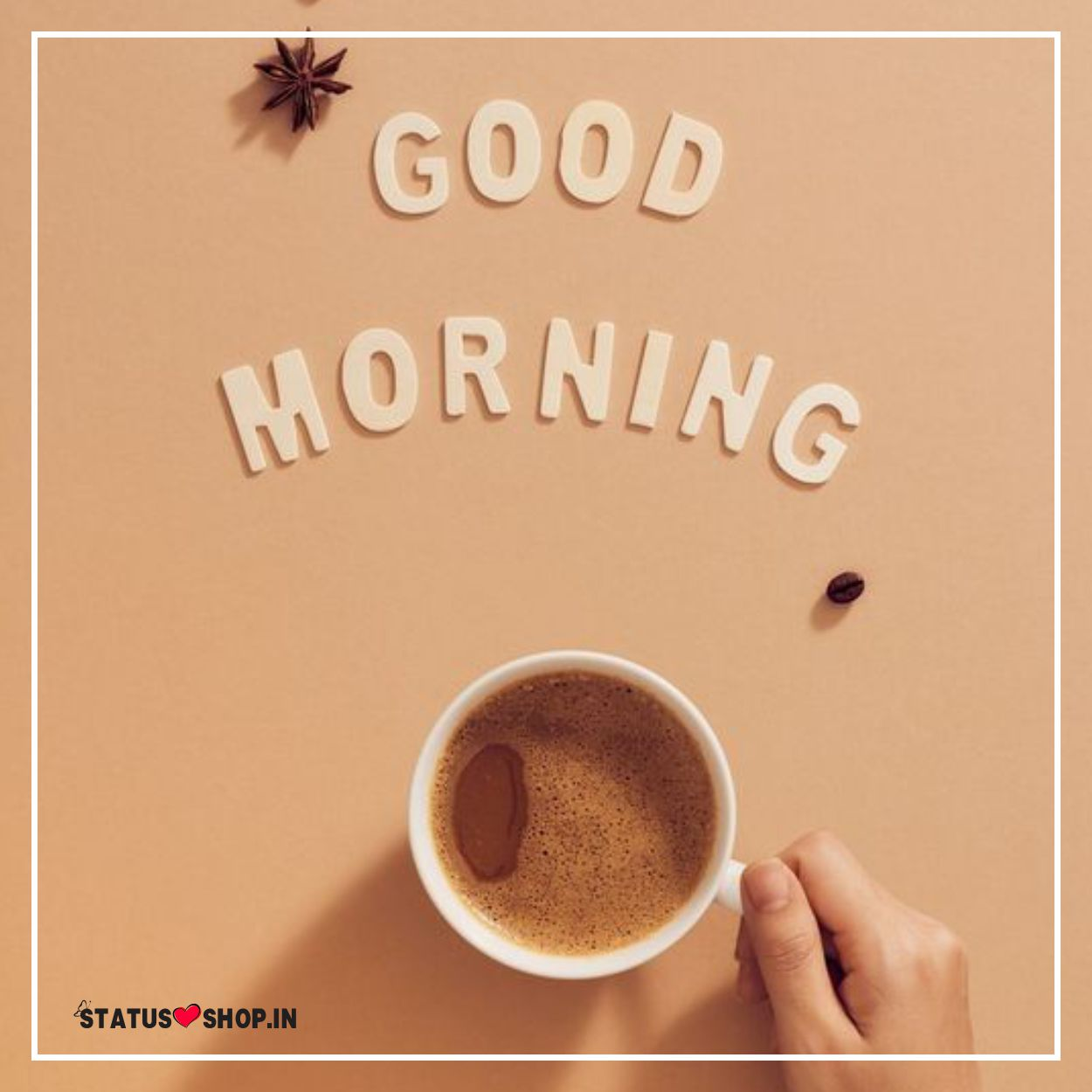 New-Good-Morning-Images