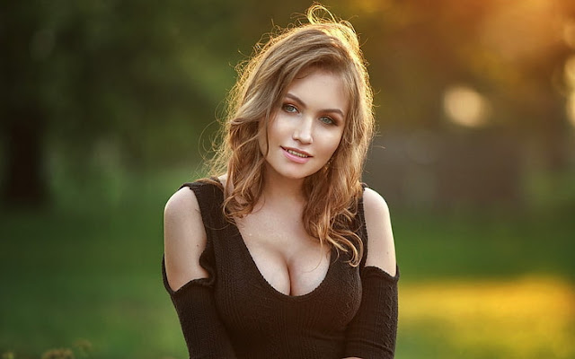 beautiful girl photo indian