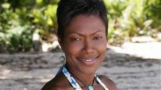 Jolanda Jones Net Worth, Income, Salary, Earnings, Biography, How much money make?