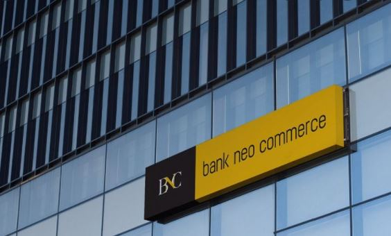 Alamat Lengkap dan Nomor Telepon Kantor Bank Neo Commerce Tbk di Jawa Barat