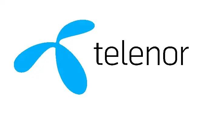 19 August Telenor Quiz Answers   Telenor Quiz Today 19 August