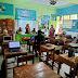 ZIGER COMMUNITY Sosialisasi Program Pendidikan Guru Penggerak (PGP) Angkatan 5