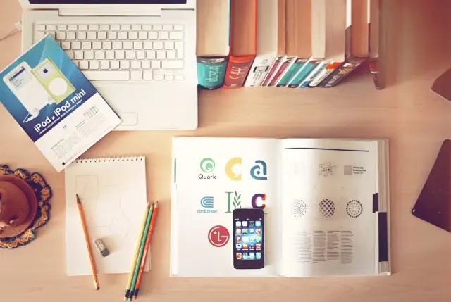 7 Things to Know BEFORE You Pursue a Graphic Design Degree