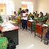 UWT Mwanza watoa msaada Sekou Toure, waahidi Mitano Tena kwa Rais Samia 2025