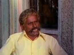 Kallapatti Singaram  Net Worth, Income, Salary, Earnings, Biography, How much money make?