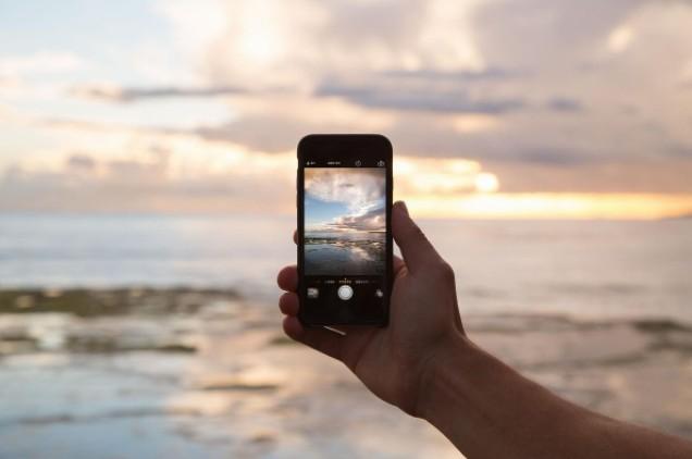 ¿Es Black Friday el mejor momento para comprar un móvil nuevo?