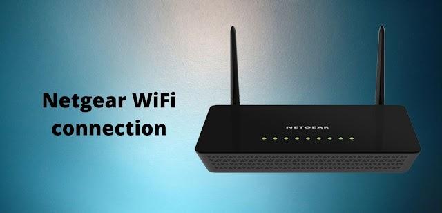 Basic Network Settings of the Netgear EX2700 WiFi Extender